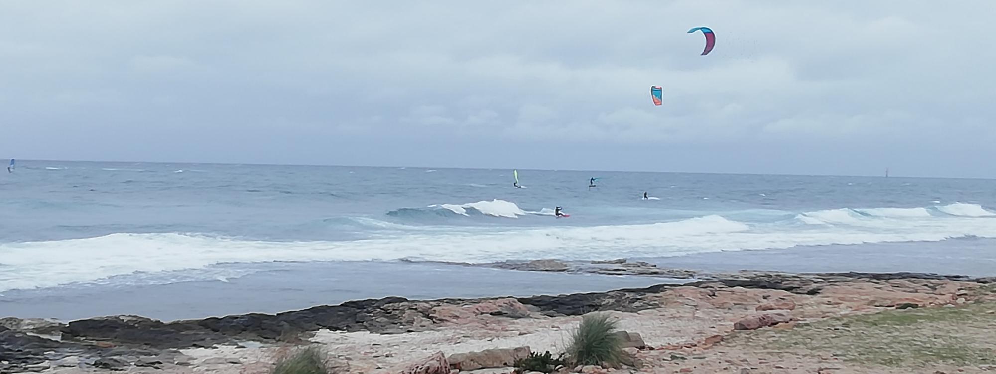 Wind report FR, Carro (13)