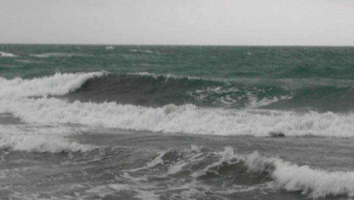 Surf report L'Arquet - France (13) 2008-04-30 07:00:00