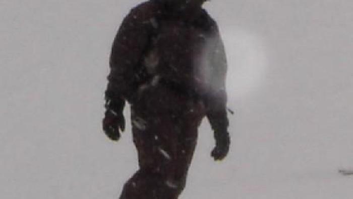 Snow report Gourette - France (64) 2008-12-25 12:00:00