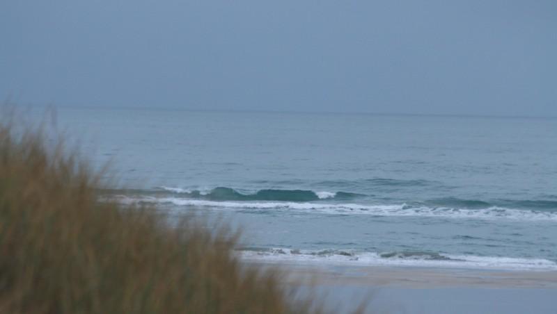 Surf report Plovan - France (29) 2008-12-11 12:00:00