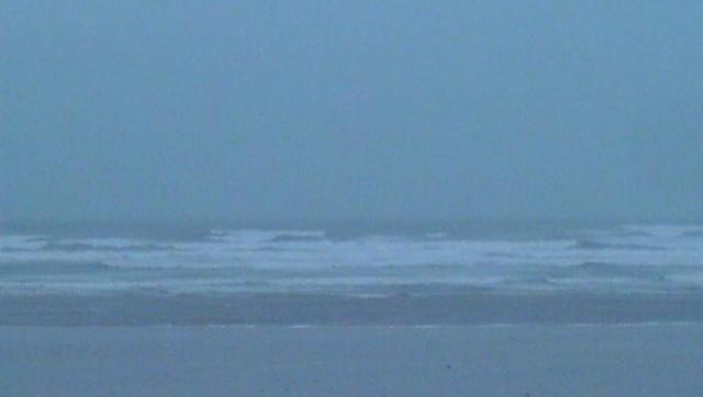 Surf report Grand Village - France (17) 2008-12-13 12:00:00