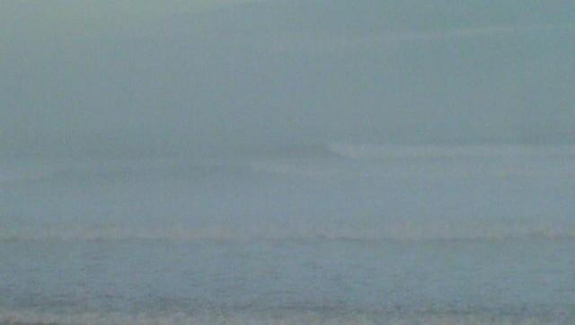 Surf report Grand Village - France (17) 2008-12-18 12:00:00