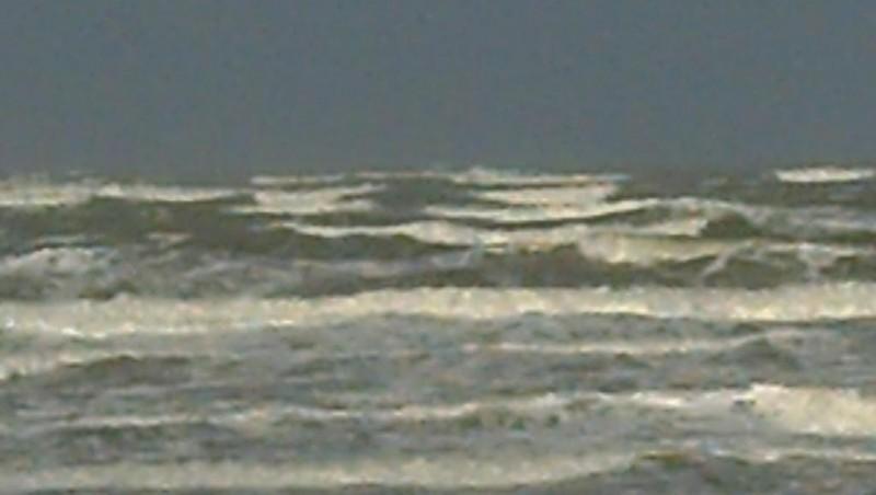 Surf report Grand Village - France (17) 2008-04-30 12:00:00