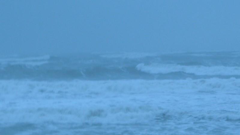 Surf report Grand Village - France (17) 2009-01-19 12:00:00