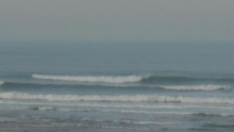Surf report Grand Village - France (17) 2009-05-07 12:00:00