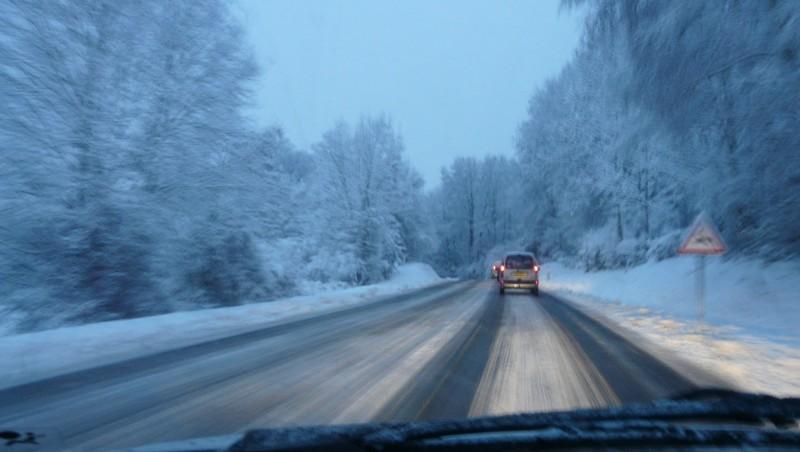 Snow report Barèges - La Mongie - France (65) 2010-01-08 08:00:00