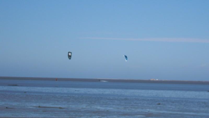 Wind report Smile Beach  - Tunisie (TN) 2010-02-14 09:00:00