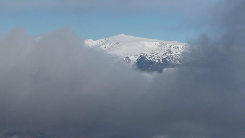 Snow report La Molina - Espagne (ES) 2010-02-23 09:00:00