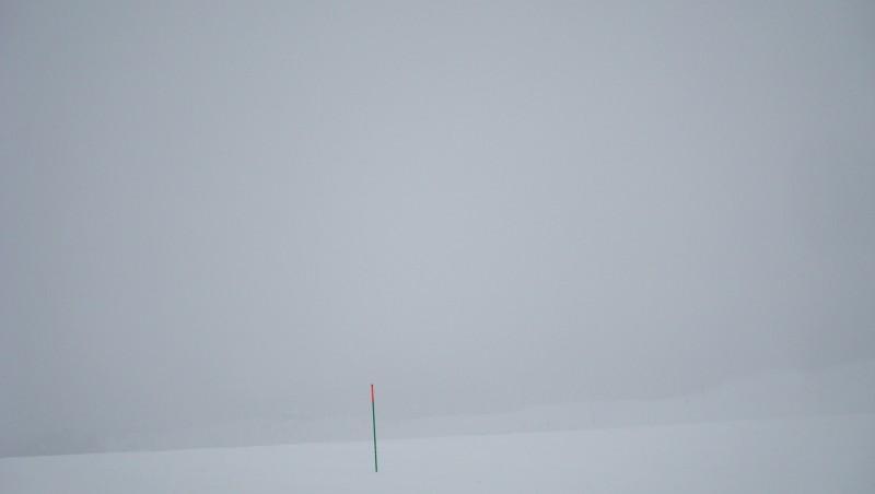 Snow report Les Contamines Montjoie - France (74) 2010-03-06 13:00:00