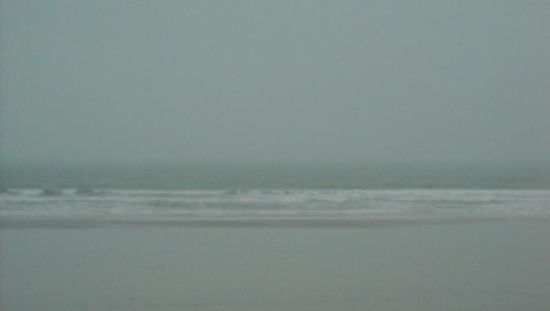 Surf report Grand Village - France (17) 2010-01-28 09:00:00