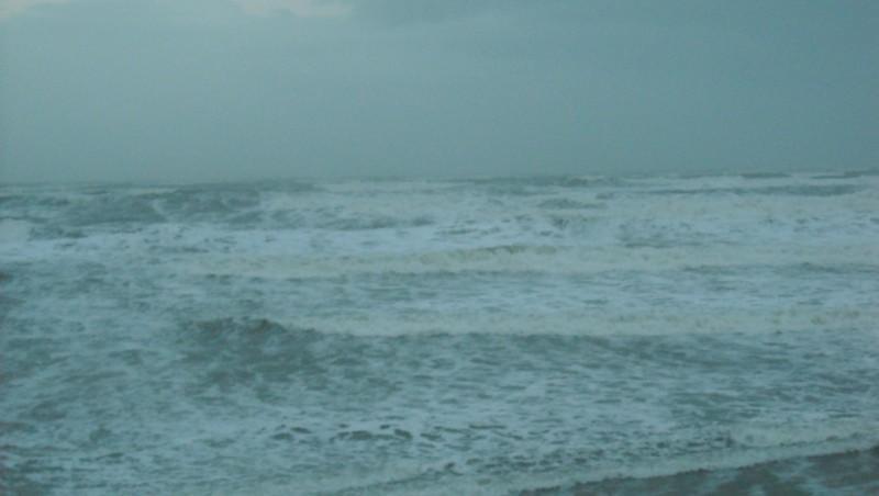 Surf report Grand Village - France (17) 2010-02-06 08:20:00