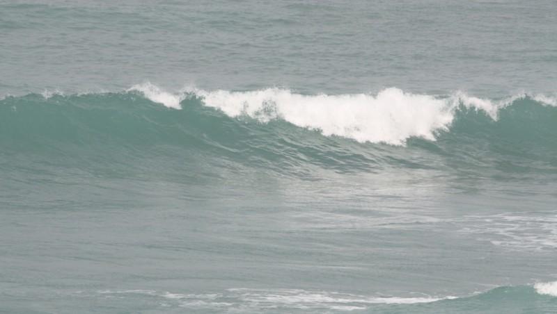 Surf report Baie d'Imessouane - Maroc (MA) 2010-03-23 10:00:00