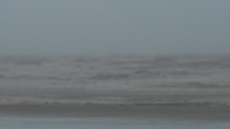 Surf report Grand Village - France (17) 2010-03-27 09:00:00