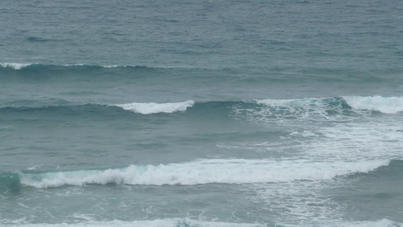 Surf report La Pared - Fuerteventura - Espagne (ES) 2010-05-03 10:45:00