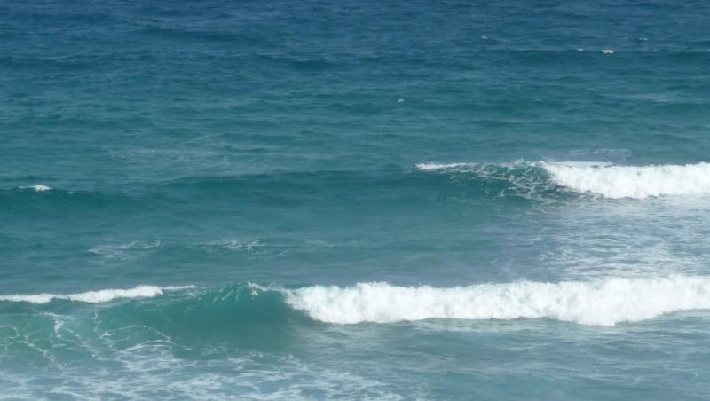 Surf report La Pared - Fuerteventura - Espagne (ES) 2010-05-05 10:30:00