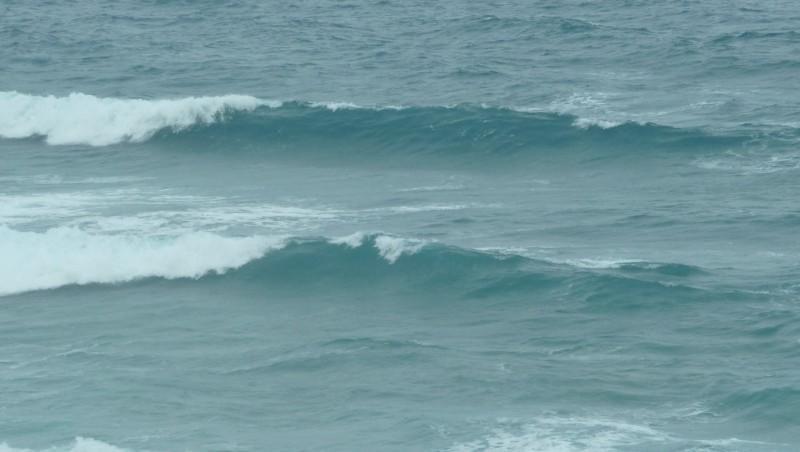 Surf report La Pared - Fuerteventura - Espagne (ES) 2010-05-06 09:30:00