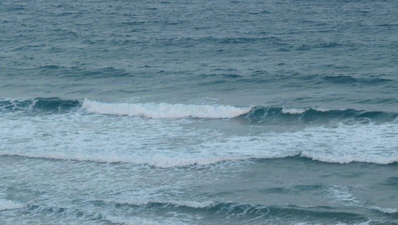 Surf report La Pared - Fuerteventura - Espagne (ES) 2010-05-13 07:30:00