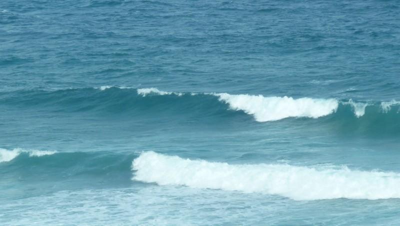 Surf report La Pared - Fuerteventura - Espagne (ES) 2010-05-18 09:45:00