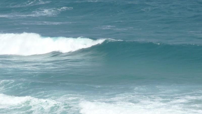 Surf report La Pared - Fuerteventura - Espagne (ES) 2010-05-20 11:00:00