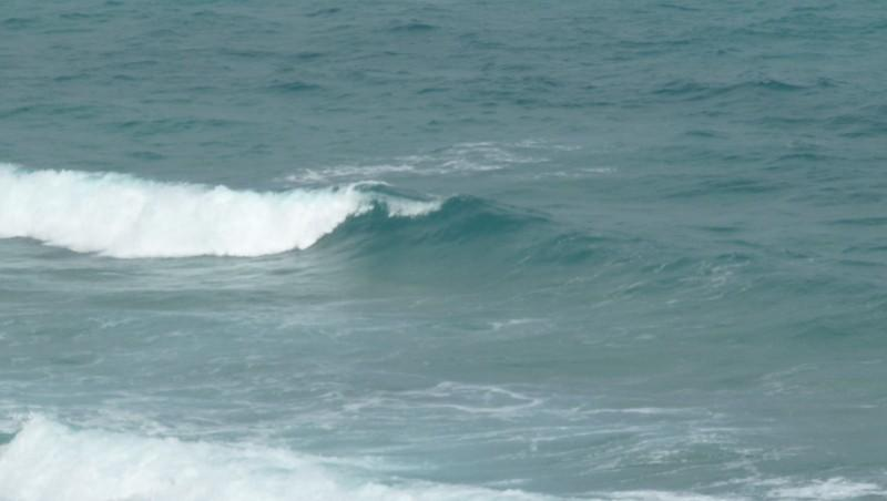 Surf report La Pared - Fuerteventura - Espagne (ES) 2010-05-21 10:30:00