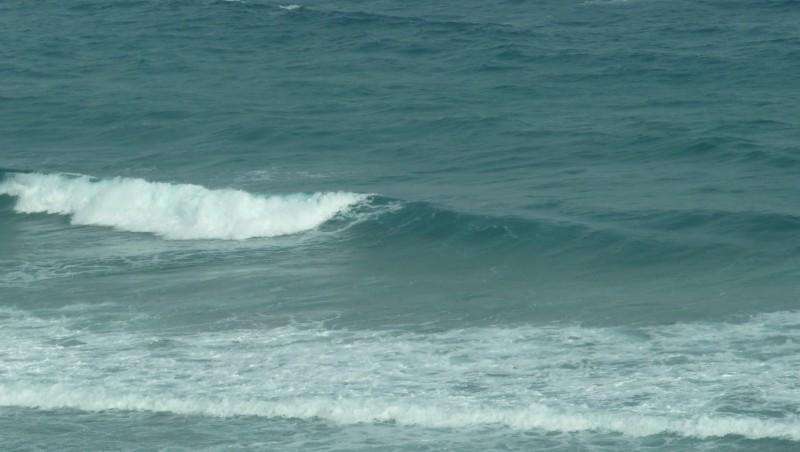 Surf report La Pared - Fuerteventura - Espagne (ES) 2010-05-31 09:30:00
