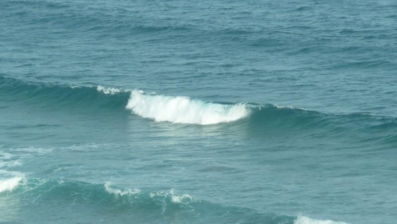 Surf report La Pared - Fuerteventura - Espagne (ES) 2010-06-01 08:00:00