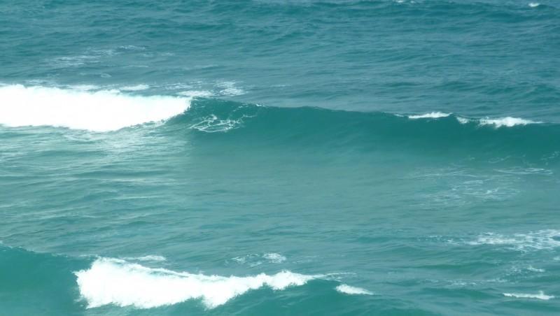 Surf report La Pared - Fuerteventura - Espagne (ES) 2010-06-07 10:00:00