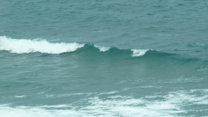 Surf report La Pared - Fuerteventura - Espagne (ES) 2010-06-08 11:00:00
