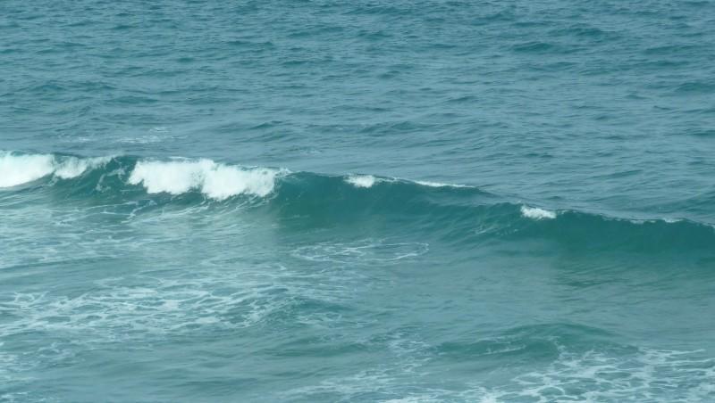 Surf report La Pared - Fuerteventura - Espagne (ES) 2010-06-09 10:15:00