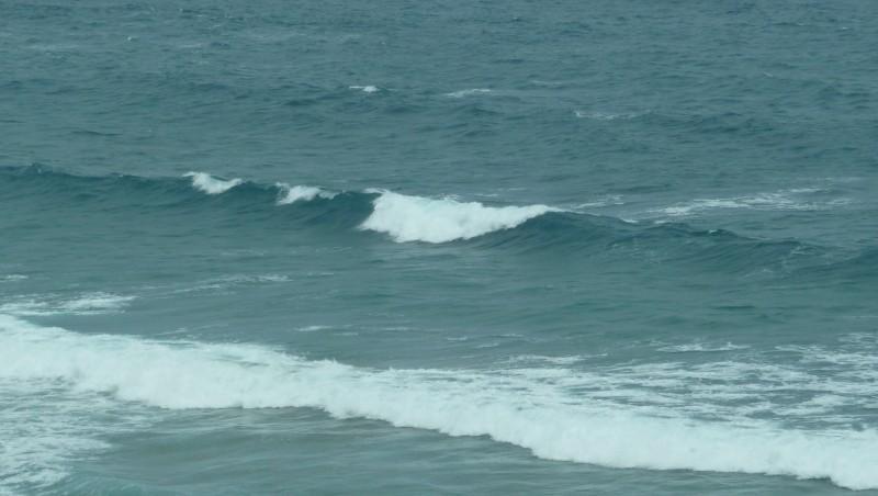 Surf report La Pared - Fuerteventura - Espagne (ES) 2010-06-11 10:00:00