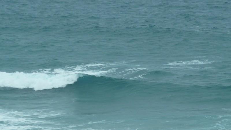 Surf report La Pared - Fuerteventura - Espagne (ES) 2010-06-28 10:00:00
