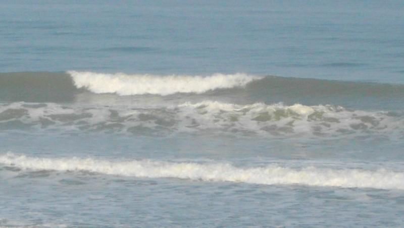 Surf report Grand Village - France (17) 2010-06-29 09:00:00