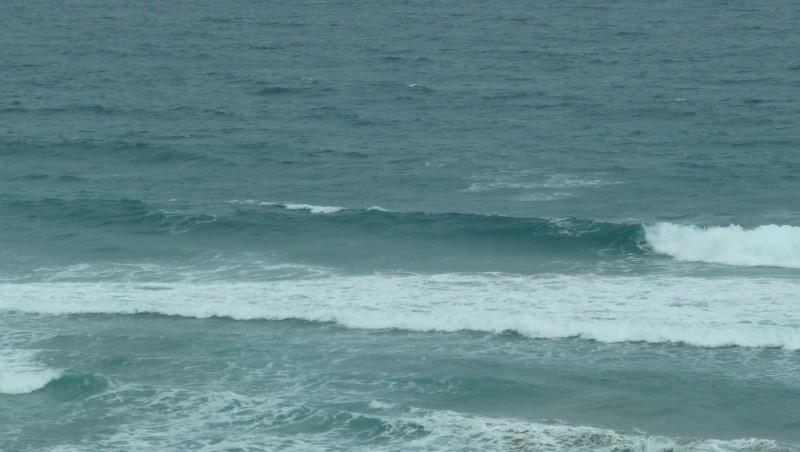 Surf report La Pared - Fuerteventura - Espagne (ES) 2010-06-29 10:30:00