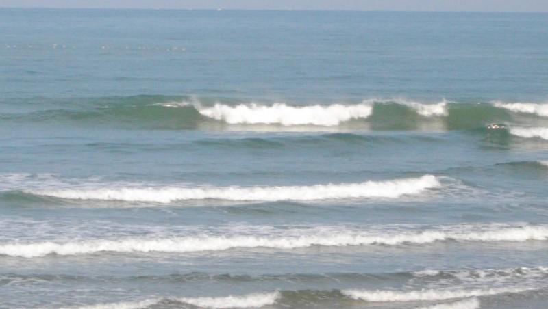 Surf report Grand Village - France (17) 2010-06-30 09:00:00