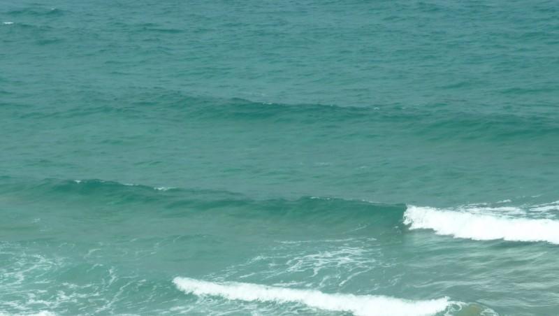 Surf report La Pared - Fuerteventura - Espagne (ES) 2010-07-01 10:30:00
