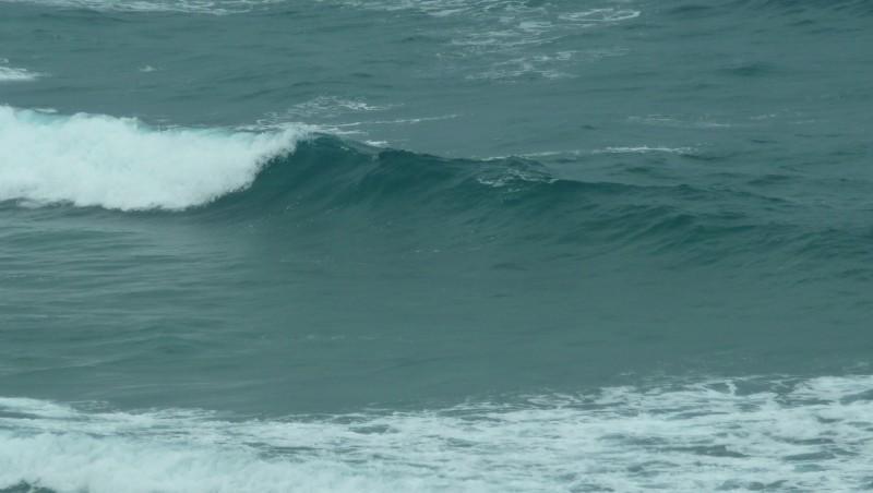 Surf report La Pared - Fuerteventura - Espagne (ES) 2010-07-02 10:00:00