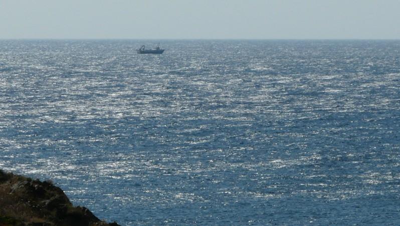 Surf report Roses - Empuriabrava - Espagne (ES) 2010-07-05 10:45:00