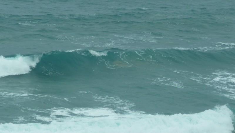 Surf report La Pared - Fuerteventura - Espagne (ES) 2010-07-06 10:30:00