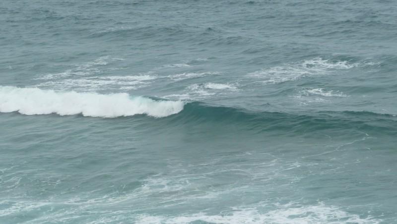 Surf report La Pared - Fuerteventura - Espagne (ES) 2010-07-07 10:30:00