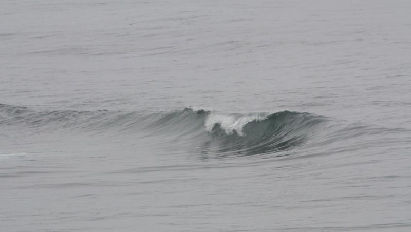 Surf report Imsouane - Cathédrale - Maroc (MA) 2010-07-07 11:00:00