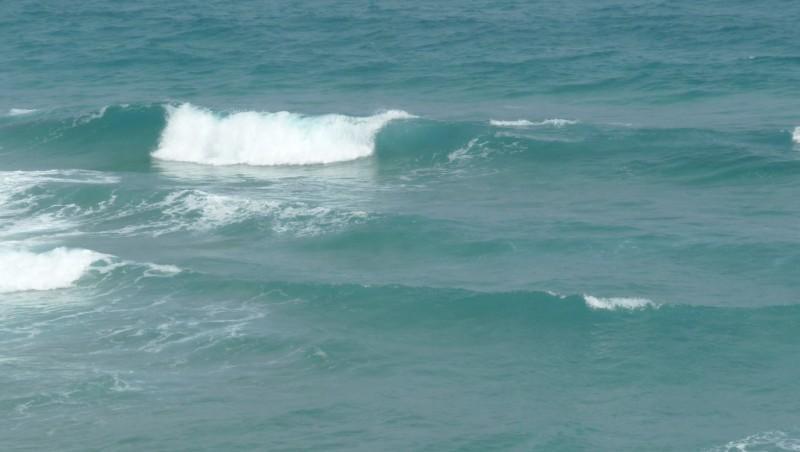 Surf report La Pared - Fuerteventura - Espagne (ES) 2010-07-12 12:00:00