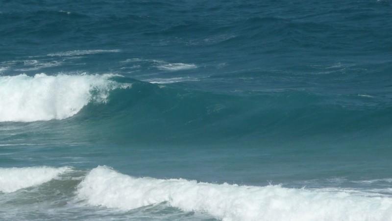 Surf report La Pared - Fuerteventura - Espagne (ES) 2010-07-17 10:30:00