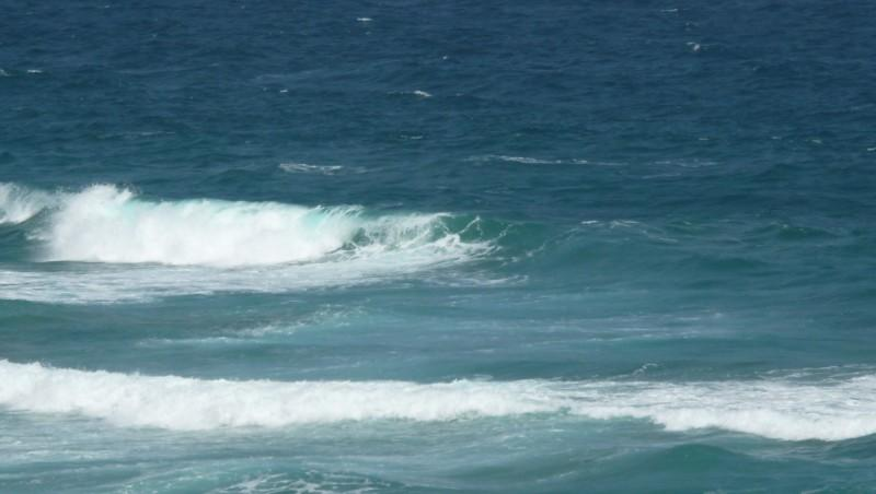 Surf report La Pared - Fuerteventura - Espagne (ES) 2010-07-20 12:30:00