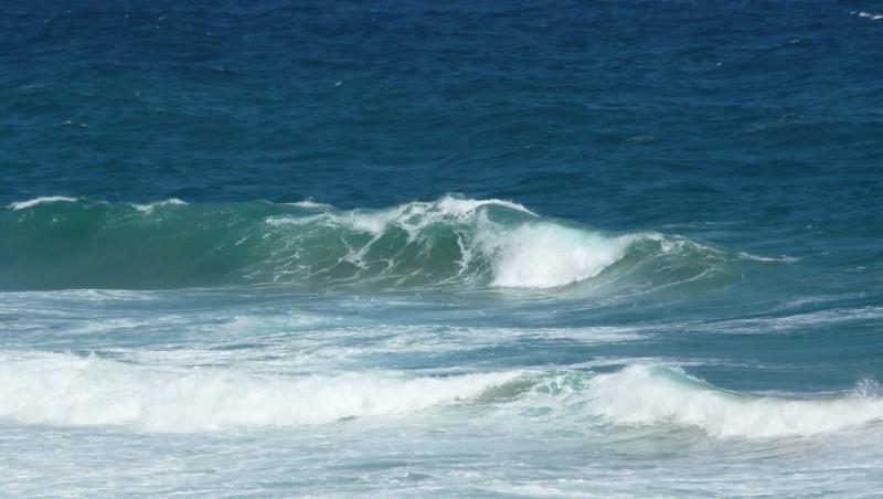 Surf report La Pared - Fuerteventura - Espagne (ES) 2010-07-21 13:00:00