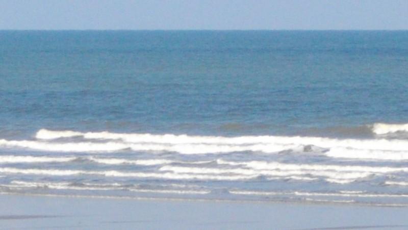 Surf report Grand Village - France (17) 2010-07-24 09:00:00