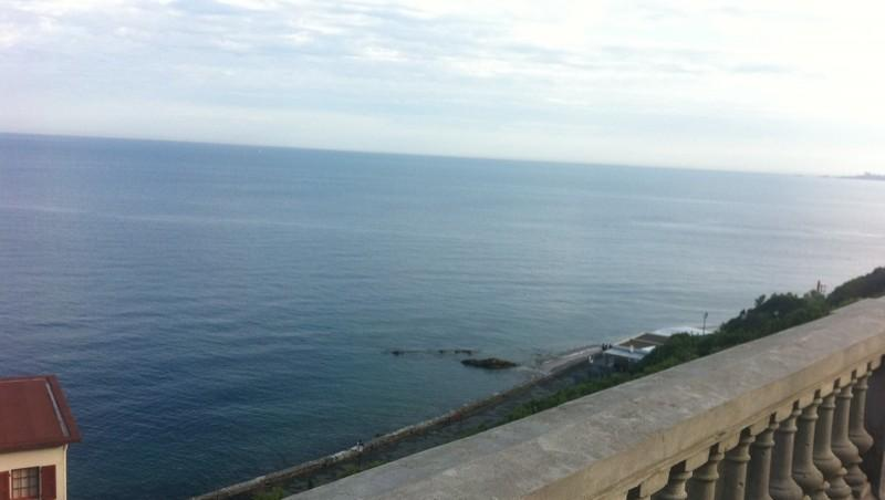 Surf report Guethary Parlementia - France (64) 2011-09-02 09:15:00