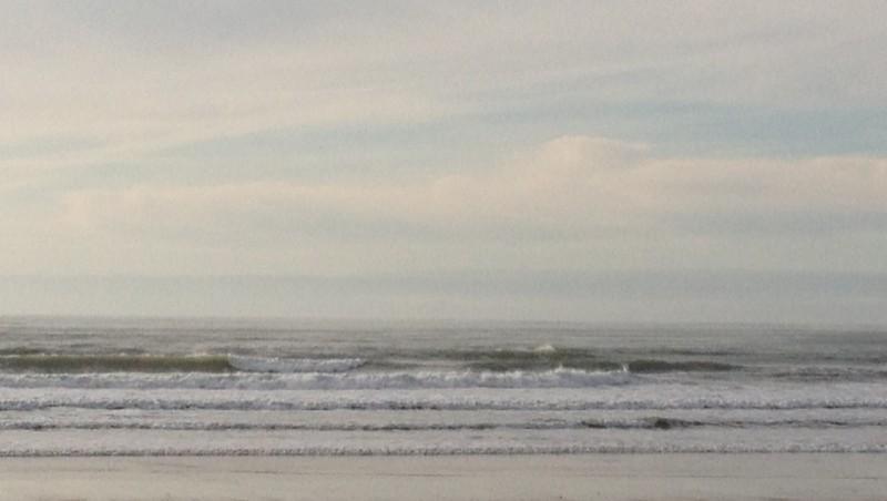 Surf report Vert Bois - France (17) 2011-11-28 15:00:00