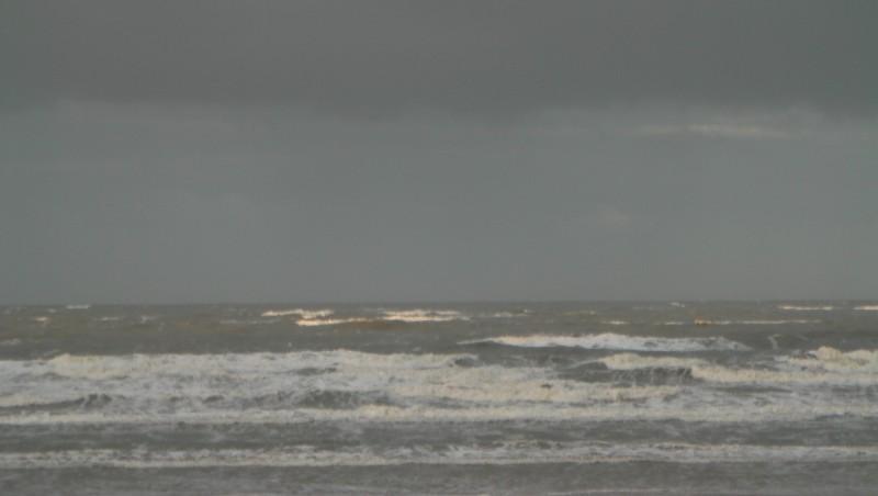 Surf report Grand Village - France (17) 2011-12-07 09:00:00
