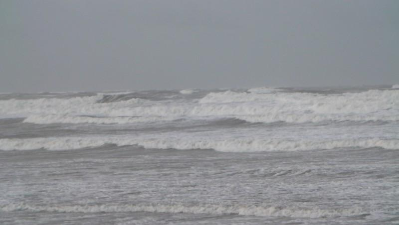 Surf report Grand Village - France (17) 2011-12-15 09:00:00