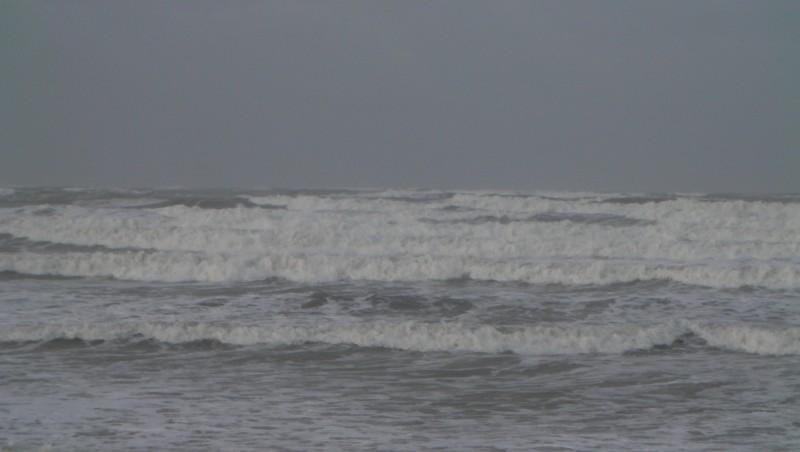 Surf report Grand Village - France (17) 2011-12-15 09:00:00
